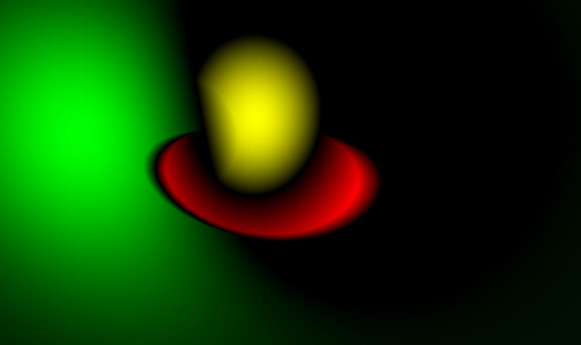 RegERMs Logo
